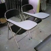 Jual Beli Meja Kursi Kantor Kab Bogor Jawa Barat Jualo
