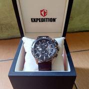 Expedition E 6760 MC LGRBA (23683631) di Kota Depok