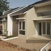 Rumah Di Jatiasih, Dp Hanya 10juta Free BPHTB (23684615) di Kota Bekasi