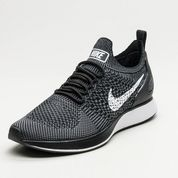 Sepatu Nike Air Zoom Mariah Flyknit Racer (23685743) di Kota Bandung