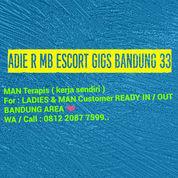 Massage Boy Bandung 33 ( Adie ) (23686475) di Kota Bandung