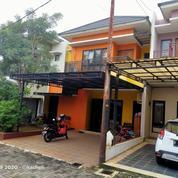Rumah Murah Full Furnished Jakarta Timur Cipayung Strategis (23686507) di Kota Jakarta Timur