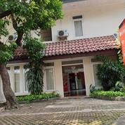 Rumah Murah Jakarta Selatan Pancoran 15 Kamar Luas Dan Strategis (23686583) di Kota Jakarta Selatan