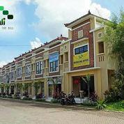 Ruko Teras Bali BSB Semarang 2lantai Tipe 120/60 (23686935) di Kota Semarang
