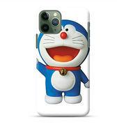 Doraemon IPhone 11 Pro Max Custom Hard Case
