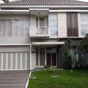 Rumah Pakuwon Indah VBR Minimalis Siap Huni (23692823) di Kota Surabaya