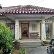 Rumah Lama Layak Huni Di Jl. Siaga Pejaten Barat Jakarta Selatan (23693327) di Kota Jakarta Selatan