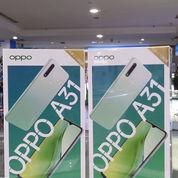 OPPO A31 Bisa Cicilan