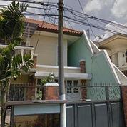 Cas#057 Rumah Mewah Ciamik Di Margorejo Indah Harga Terjangkau