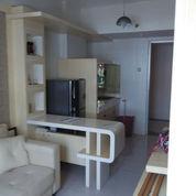 Apartemen Puncak Permai Full Furnished Type 2BR Gabung Jadi Satu (23696639) di Kota Surabaya