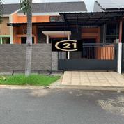 SIAP HUNI TERMURAH BU Rumah Di Harapan Indah 2 (23696735) di Kota Bekasi