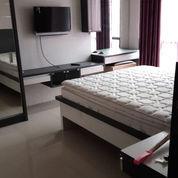 Apartment Tamansari Semanggi Setiabudi Jakarta Selatan Tipe 1br Furnished (23696819) di Kota Jakarta Selatan