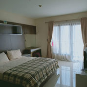 Apartment Tamansari Semanggi Setiabudi Jakarta Selatan 1br Furnished (23697051) di Kota Jakarta Selatan