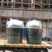 Septic Tank Biofive Terpercaya Berkualitas Kuat Aman Dan Termurah (23697291) di Kab. Tangerang