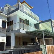 Rumah Mewah Di Ayani Utara Denpasar Bali (23697563) di Kota Denpasar