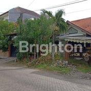 (#VCPEK) Rumah Hitung Tanah VILLA KALIJUDAN (23697955) di Kota Surabaya