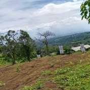 Tanah Kavling View Pegunungan Kota Wisata Batu Malang (23698415) di Kota Batu