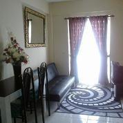 Apartemen Center Point, Bekasi Barat (23698503) di Kota Bekasi