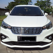 Suzuki Ertiga GX 2018 Matic