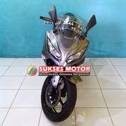 Kawasaki Ninja 250 Fi Tahun 2014 (23700791) di Kota Jakarta Timur