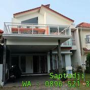 WoW Gileee : BELI RUMAH DAPAT BONUS ISI-Nya. 1000% TINGGAL BAWA BAJU SAJA (23701699) di Kab. Semarang