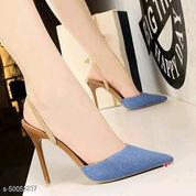 Sepatu Wanita Heels 50052230