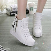 Sepatu Wanita Boots 50067390