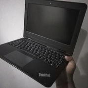 Laptop Lenovo 11e