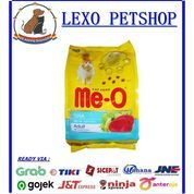 Makanan Kucing Me-O Tuna 1,2 Kg - Meo Tuna 1,2 Kg / Cat Food