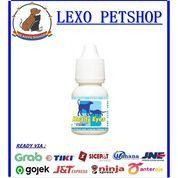 Obat Mata Kucing Anjing Healty Eyes