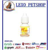 Obat Telinga Kucing Anjing Healty Ears