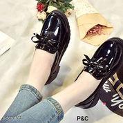 Sepatu Wanita Diocmar Korea 501004