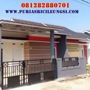 RUMAH OVER MURAH (23705827) di Kab. Bogor