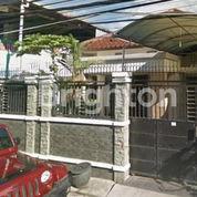 (#DKGRJ) Rumah Nyaman Terawat Kalijudan Asri Harga Terjangkau (23707511) di Kota Surabaya