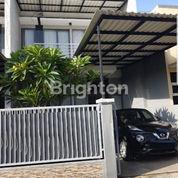 (#MSED) Rumah Dengan Furnish Kalijudan (23708763) di Kota Surabaya
