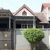 Rumah Sesuai NJOP (23709015) di Kota Depok