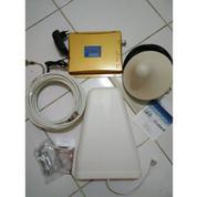 Antena Modem 2g 3g (23709999) di Kota Tangerang Selatan