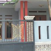 Rumah Murah Harga Special Tangerang (23711163) di Kota Tangerang