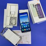 Xiaomi Redmi Note 8 Pro 6/128GB Resmi