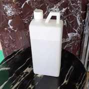 Murah Nitric Acid/ Asam Nitrat/ HNO3 1kg (23711563) di Kota Palembang