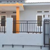 Rumah Orange Murah Tangerang (23711955) di Kota Tangerang