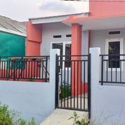 Rumah Manis Murah Tangerang (23712855) di Kota Tangerang