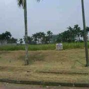 Kavling BSD Damai Indah Golf - Exclusive Bukit Golf (Hoek) (23713311) di Kota Tangerang Selatan