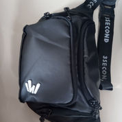 Waistbag 3second Original Termurah