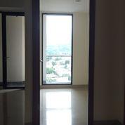 Apartemen Dekat ITB 2KT