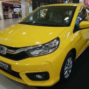 Honda Brio E New 2020 (23716611) di Kota Medan