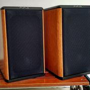 Speaker AAD C200i