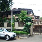 Rumah Mewah Murah Jakarta Selatan Tebet Nan Strategis (23717187) di Kota Jakarta Selatan
