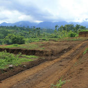 Nyicil Tanah Kavling Dekat Kampus UIN 3, Pembayaran Mudah