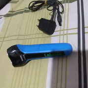 Shaver Philips Aqua Touch Alat Cukur AT600 (23719715) di Kota Jakarta Barat